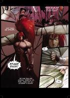 Dragonlast : Chapitre 1 page 10