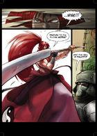 Dragonlast : Chapitre 1 page 11