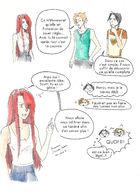 Bellariva's Cosplay : Chapitre 2 page 7