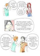Bellariva's Cosplay : Chapitre 2 page 8