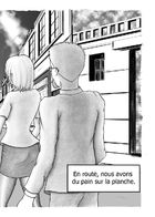 Earth Life : Chapitre 3 page 22