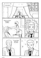 Earth Life : Chapitre 3 page 11