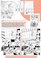 Imperfect Design Book : Chapitre 1 page 21