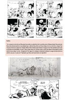 Imperfect Design Book : Chapitre 1 page 23