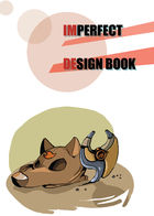 Imperfect Design Book : Chapter 1 page 3