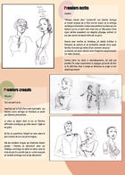 Imperfect Design Book : Chapter 1 page 5