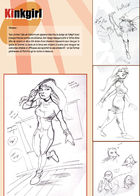 Imperfect Design Book : Chapitre 1 page 6