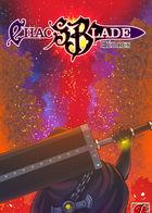 Chaos Blade : Capítulo 3 página 13