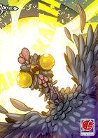 Chaos Blade : チャプター 3 ページ 12