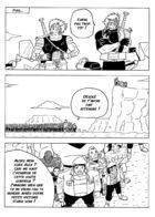 Zack et les anges de la route : Глава 18 страница 5