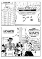 Zack et les anges de la route : Глава 18 страница 9