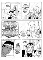 Zack et les anges de la route : Глава 18 страница 10