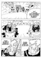 Zack et les anges de la route : Глава 18 страница 11