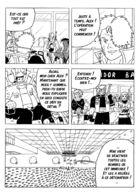 Zack et les anges de la route : Глава 18 страница 13