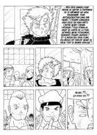 Zack et les anges de la route : Глава 18 страница 14