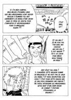 Zack et les anges de la route : Глава 18 страница 15