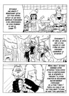 Zack et les anges de la route : Глава 18 страница 16