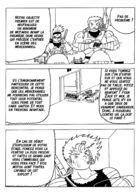 Zack et les anges de la route : Глава 18 страница 22