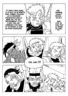 Zack et les anges de la route : Chapitre 18 page 23