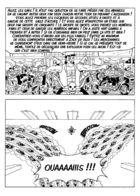 Zack et les anges de la route : Глава 18 страница 24