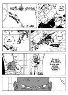 Zack et les anges de la route : Chapitre 18 page 25