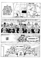 Zack et les anges de la route : Глава 18 страница 27