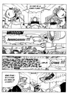 Zack et les anges de la route : Глава 18 страница 28