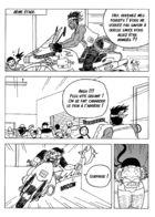 Zack et les anges de la route : Chapitre 18 page 29