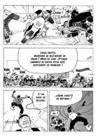 Zack et les anges de la route : Глава 18 страница 30