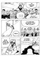 Zack et les anges de la route : Chapitre 18 page 31