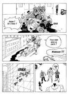 Zack et les anges de la route : Chapitre 18 page 32
