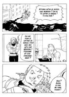 Zack et les anges de la route : Глава 18 страница 34