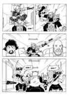 Zack et les anges de la route : Chapitre 18 page 36