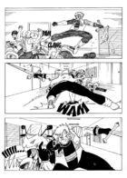 Zack et les anges de la route : Chapitre 18 page 37