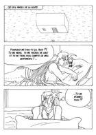 Zack et les anges de la route : Chapitre 18 page 38