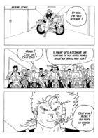 Zack et les anges de la route : Chapitre 18 page 39