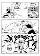 Zack et les anges de la route : Chapitre 18 page 40