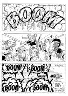 Zack et les anges de la route : Chapitre 18 page 41