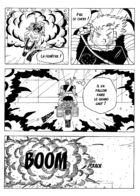 Zack et les anges de la route : Chapitre 18 page 42