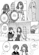 Les Secrets de l'Au-Delà : Chapitre 1 page 9