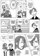 Les Secrets de l'Au-Delà : Chapitre 1 page 10