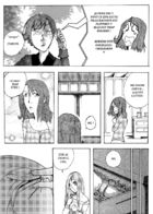 Les Secrets de l'Au-Delà : Chapitre 1 page 13