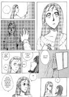 Les Secrets de l'Au-Delà : Chapitre 1 page 14