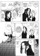 Les Secrets de l'Au-Delà : Chapitre 1 page 16