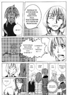 Les Secrets de l'Au-Delà : Chapitre 1 page 18