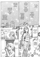Les Secrets de l'Au-Delà : Chapitre 1 page 25