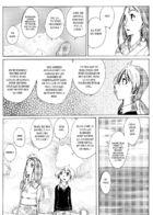 Les Secrets de l'Au-Delà : Chapitre 1 page 28