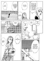 Les Secrets de l'Au-Delà : Chapitre 1 page 29