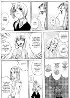 Les Secrets de l'Au-Delà : Chapitre 1 page 31