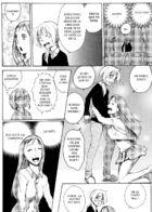 Les Secrets de l'Au-Delà : Chapitre 1 page 32